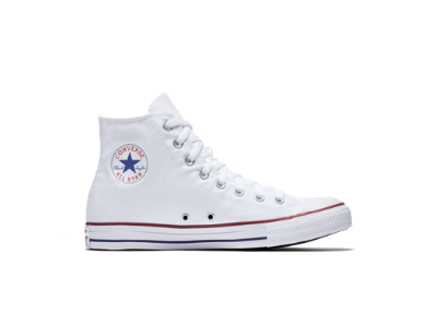 converse-chuck-taylor-all-star-high-top-unisex-shoe.png