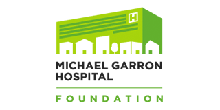 Michael Garron Hospital Foundation