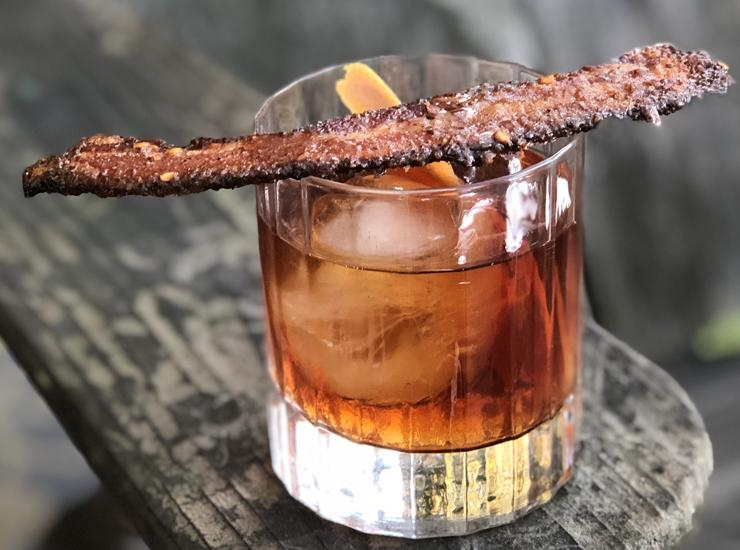 cocktail recipes, Introducing House Cocktails: Our Top Picks